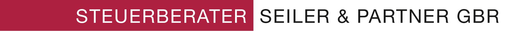 Steuerberater Seiler & Partner GbR